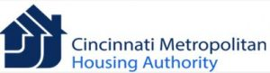 CMHA, Cincinnati Metropolitan Housing Authority, Ohio