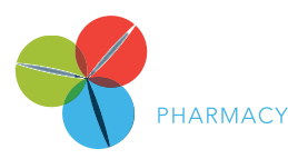 REMLogo, Smart Pharmacy, Centerville, Ohio